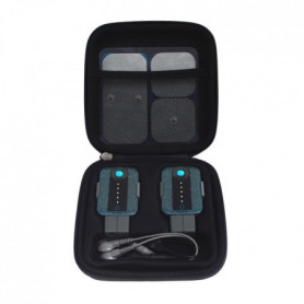 BLUETENS Duo Sport BLT15DS electro-stimulation