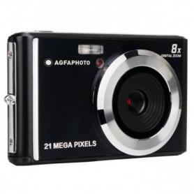 AGFA PHOTO - Appareil Photo Numérique Compact Cam DC5200