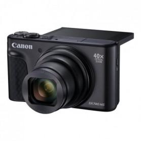 Appareil photo Compact PowerShot SX 740 HS - Noir