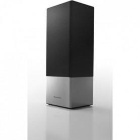 PANASONIC SC-GA10EG Enceinte a commande vocale Google - 40 W