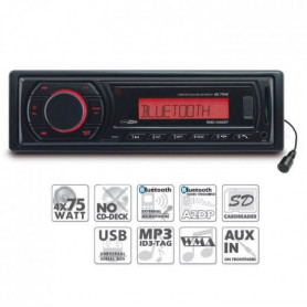 CALIBER RMD 046BT Autoradio bluetooth USB SD FM
