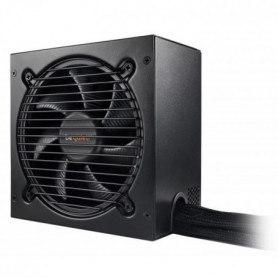 be quiet! Alimentation PURE POWER 11 600W