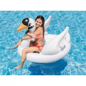 Cygne gonflable XL