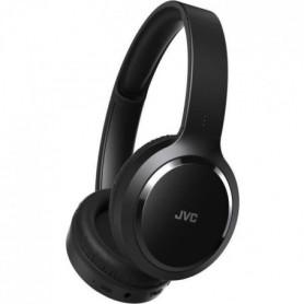 JVC HA-S60BT-B-E, Casque Bluetooth