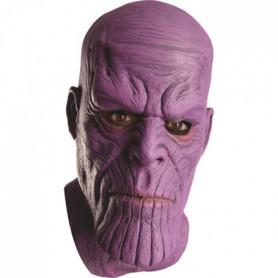 RUBIES - AVENGERS - Masque Intégral Thanos