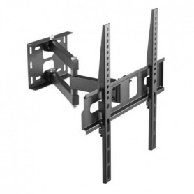 METRONIC 474411 Support TV Mural inclinable KAORKA
