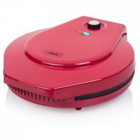 PRINCESS 115001 Four a pizza électrique - Rouge