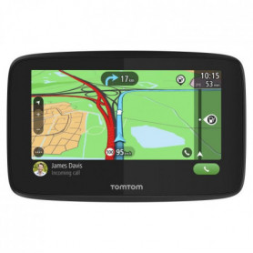 "TOM TOM Gps - GO Essential 5"" Europe 49 Pays - WiFi"