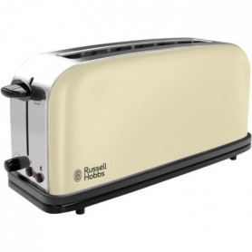 RUSSELL HOBBS 21395-56 - Grille-pain