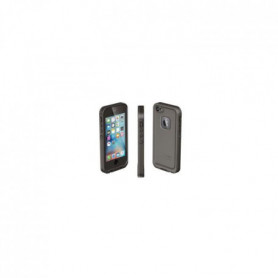 LIFEPROOF Fre Étui de protection - iPhone 5 / 5S / SE