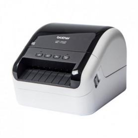 BROTHER Imprimante d'étiquettes professionnelle QL-1100