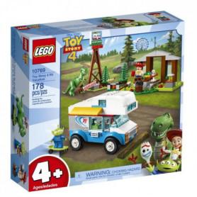 Lego 10769 New Ip 2019 4+ 4