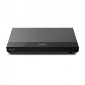SONY UBP-X500 Lecteur Blu-Ray UHD 4K - Port USB