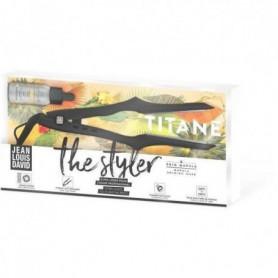 JEAN LOUIS DAVID The Styler 39997 - Lisseur léger