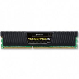 CORSAIR mém. PC DDR4 - Vengeance LPX 8 Go 2400MHz