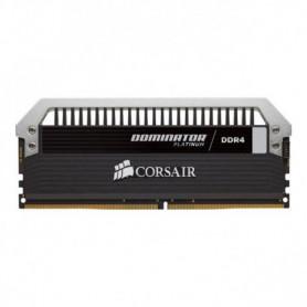2 x 8 Go) - 2400MHz - CAS 10 (CMD16GX4M2B2400C10)