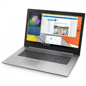 "LENOVO Ideapad 330-17AST - 17"" HD+"