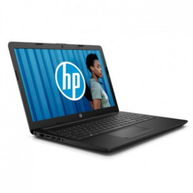 "HP PC Portable 15-db0035nf - 15,6"" HD"