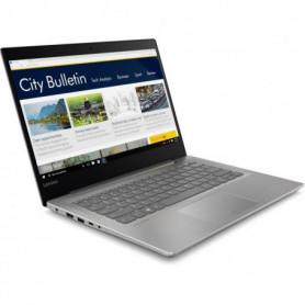 4415U - RAM 4Go - Stockage 128Go SSD - Windows 10