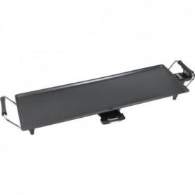 BESTRON ABP603 Plancha XL 1800 W