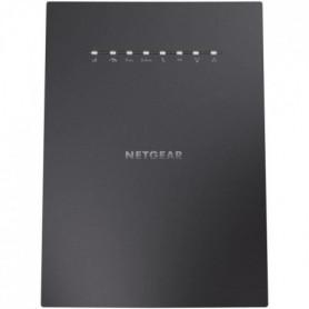NETGEAR Répéteur WiFi X6S Nighthawk AC3000