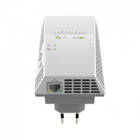 NETGEAR Répéteur 2,2Gbits Universel WiFi AC2200