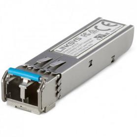 LINKSYS LACGSX Module émetteur-récepteur SFP