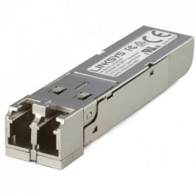 LINKSYS LACXGLR Module émetteur-récepteur SFP+