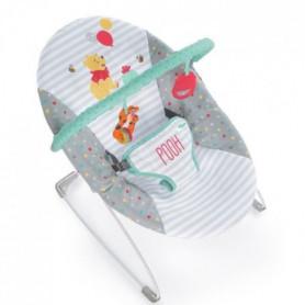 WINNIE Transat Vibrant Happy Hoopla - Disney Baby