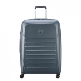 VISA DELSEY Valise Trolley Munia