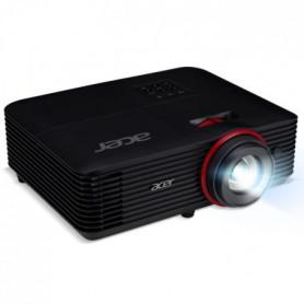 ACER Nitro G550 Vidéoprojecteur Gaming DLP 3D