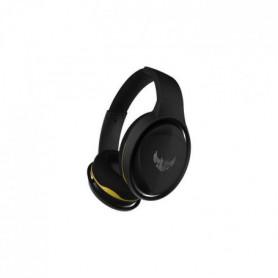 ASUS - Casque Gaming TU H5 son stéreo - Multi-plat