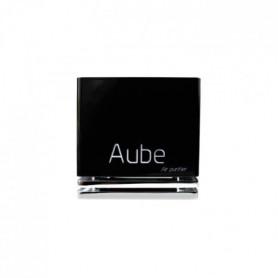 AYKOW AUBE-NC-NO Purificateur d'air - Sans filtre