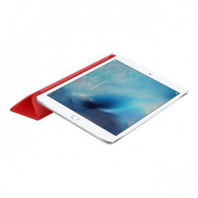 Smart Cover pour iPadmini 4 - (PRODUCT)RED