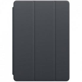 """APPLE Smart Folio pour iPad Pro 10,5 """" - Gris"""
