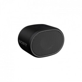 SONY SRSXB01B.CE7 Enceinte Bluetooth Entry Wireles