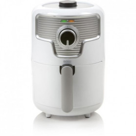 DOMO DO517FR Friteuse a air chaud - 1,6L - 1000W