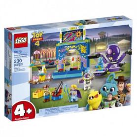 Lego 10770 New Ip 2019 4+ 5