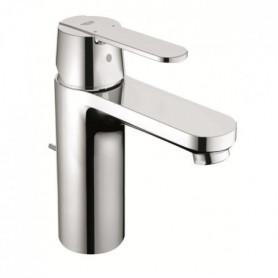 GROHE Robinet mitigeur lavabo Medium Get 23454000
