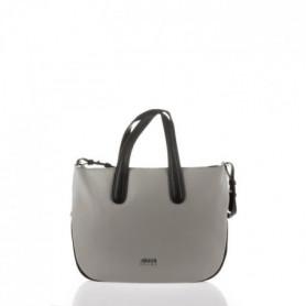 ARMANI JEANS Sac Shopping  922244 7A789
