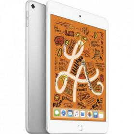 "iPad mini - 7,9"" 64Go WiFi - Argent"