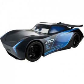 CARS - Jackson Storm - 50 cm