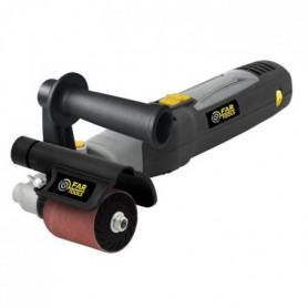 FARTOOLS Mini rénovateur à brosse RDP601 - 300 W