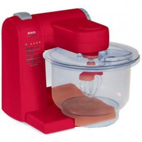 BOSCH - Robot de cuisine pour Enfant