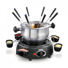 PRINCESS 172665 Appareil a fondue Fondue Family