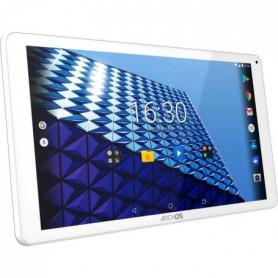 """Tablette Tactile - ARCHOS - Access 101 - 10,1"""" - RAM 1Go"""