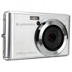 AGFA Appareil Photo Numérique Compact Cam DC5200