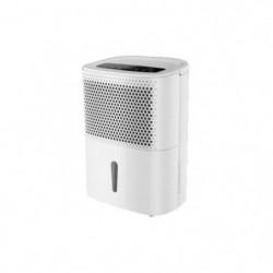 EVATRONIC / SANEO Déshumidificateur électronique 10 L