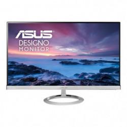 """ASUS Ecran Designo MX279HE - 27"""" - LED - 1920 x 1080 - FHD"""