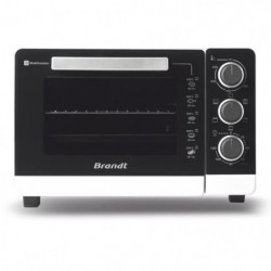 FOUR COMPACT FC265MWST BRANDT